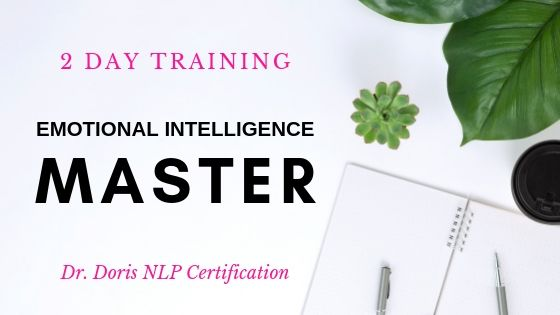 Emotional Intelligence Master