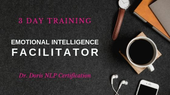 Emotional Intelligence Facilitator
