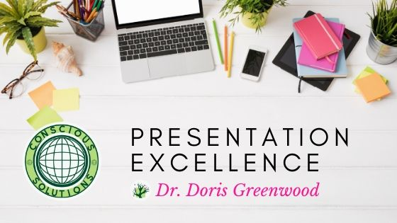 Presentation Excellence